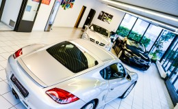 AutocenterGoldau_Showroom_02