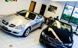 AutocenterGoldau_Showroom_05